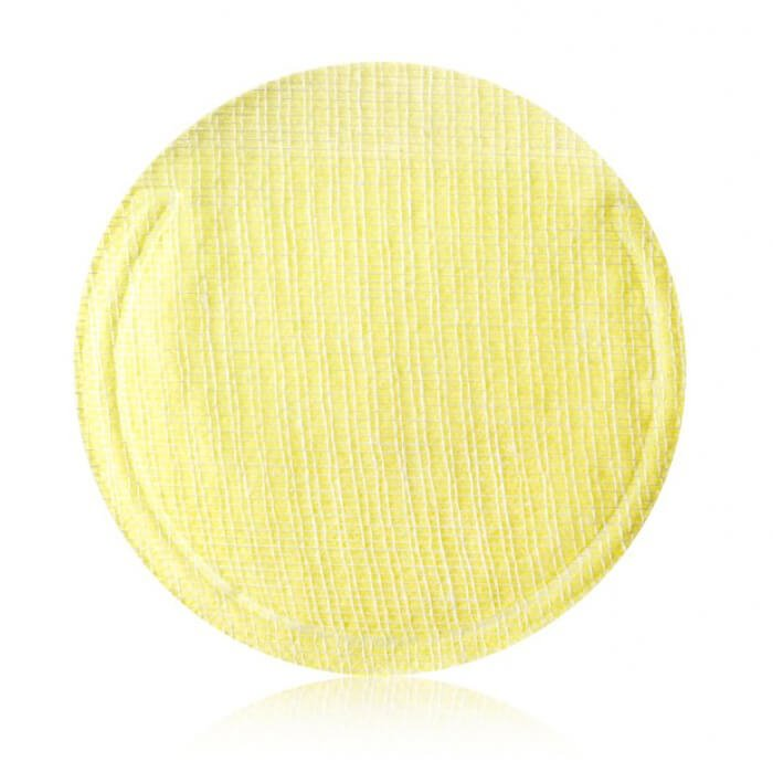Пилинговые диски Neogen Dermalogy Bio Peel Gauze Peeling - Lemon