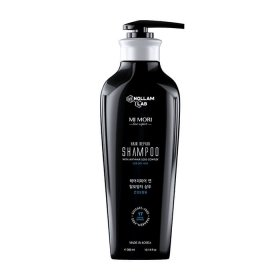 Шампунь для волос Nollam Lab Hair Repair Shampoo For Dry Hair