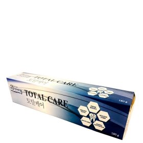 Зубная паста Norang Total Care