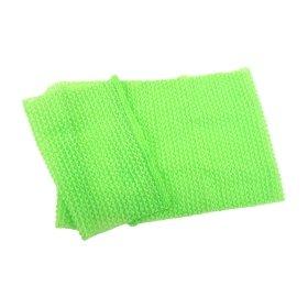 Мочалка для душа ОН:Е Pokoawa Body Towel (зелёная, средней жёсткости)
