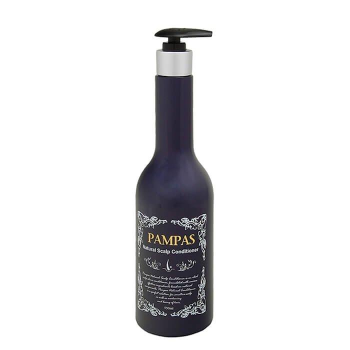 Кондиционер для волос Pampas Natural Scalp Conditioner