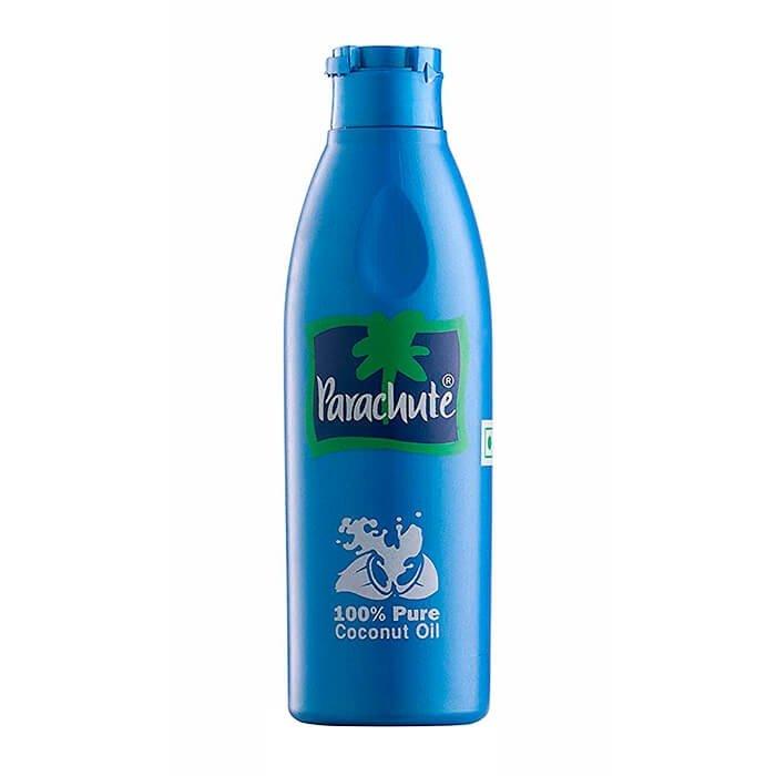 Кокосовое масло Parachute Coconut Oil - 175 мл