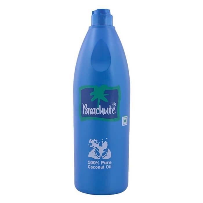 Кокосовое масло Parachute Coconut Oil - 500 мл