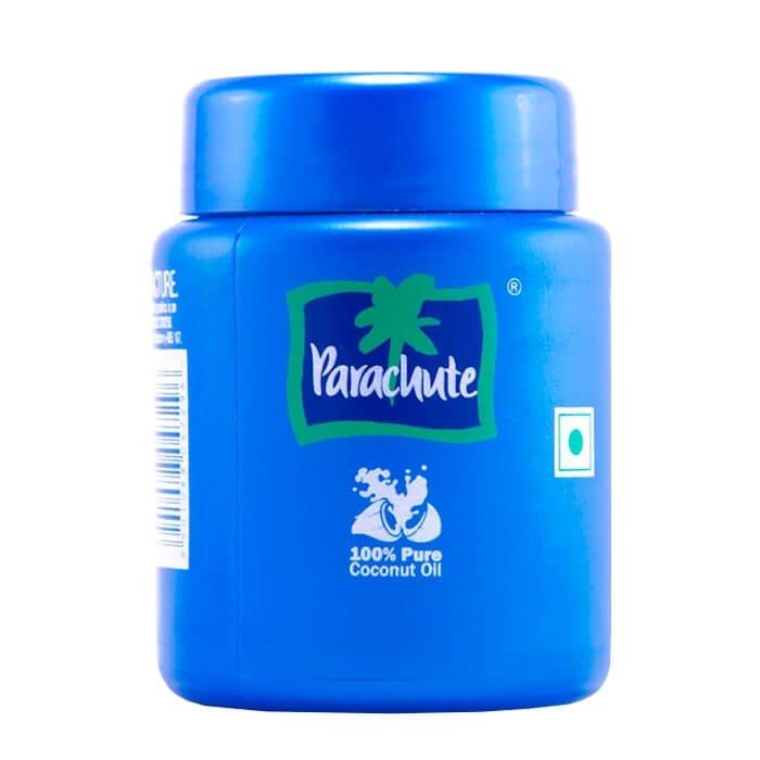 Кокосовое масло Parachute Coconut Oil (Jar) - 200 мл