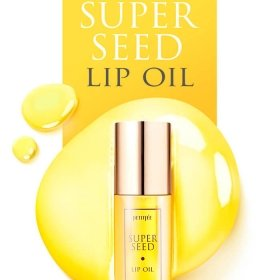 Масло для губ Petitfee Super Seed Lip Oil