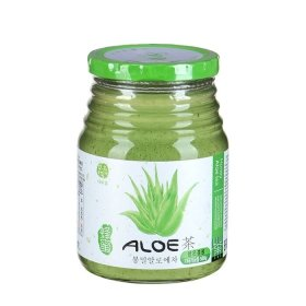 Алоэ с мёдом Da Jung Damizle Honey Aloe Tea (580 г)