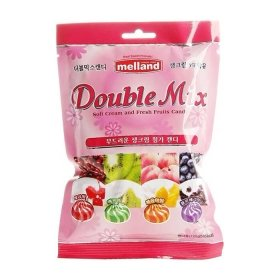 Карамель Kukje Melland Double Mix Candy