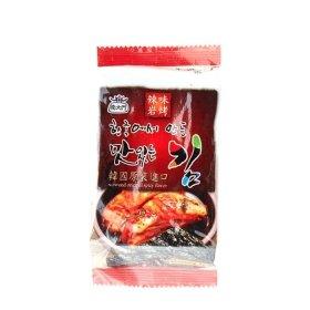 Морская капуста Jin Yang Sakkuram Kimchi