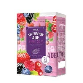 Сироп для приготовления напитков Da Jung Damizle Sevenberry Ade