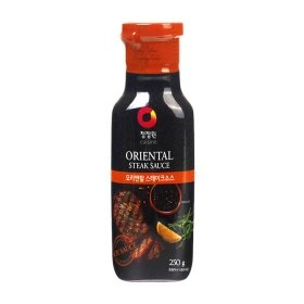 Соус для мяса Daesang Oriental Steak Sauce