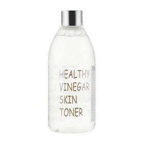 Тонер для лица Realskin Healthy Vinegar Skin Toner (Apple)