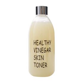 Тонер для лица Realskin Healthy Vinegar Skin Toner (Barley Seed)