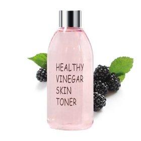 Тонер для лица Realskin Healthy Vinegar Skin Toner (Mulberry)