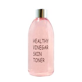 Тонер для лица Realskin Healthy Vinegar Skin Toner (Tomato)