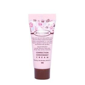 СС крем Rivecowe Correction Convenient Cream (5 мл)