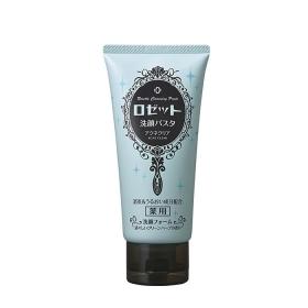 Пенка для умывания Rosette Cleansing Paste Acne Clear