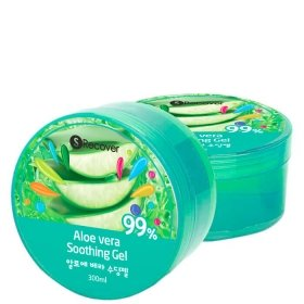 Гель с алоэ S Recover Aloe Vera 98% Soothing Gel