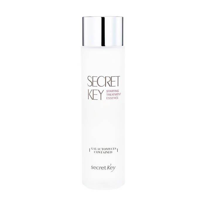 Эссенция для лица Secret Key Starting Treatment Essence