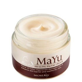 Крем для лица Secret Key MAYU Healing Facial Cream