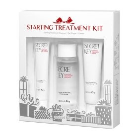 Набор для лица Secret Key Starting Treatment Kit