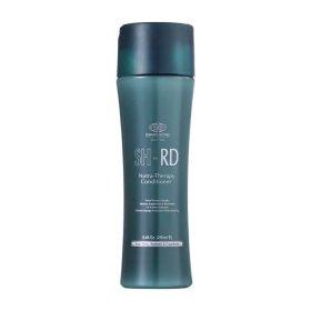 Кондиционер для волос SH-RD Nutra-Therapy Conditioner (250 мл)