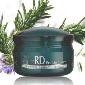 Крем для волос SH-RD Protein Cream (150 мл)