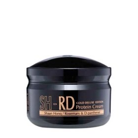 Крем для волос SH-RD Protein Cream Gold Deluxe Edition