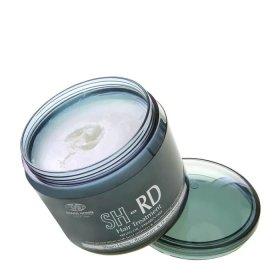 Маска для волос SH-RD Protein Hair Mask