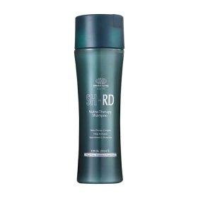 Шампунь для волос SH-RD Nutra-Therapy Shampoo (250 мл)