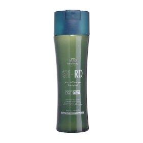 Шампунь для волос SH-RD Nutra-Therapy Shampoo Sulfate & Paraben Free