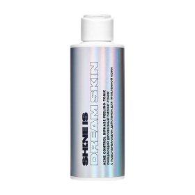 Тоник для лица Shine is Acne Control BiPhase Peeling-Tonic