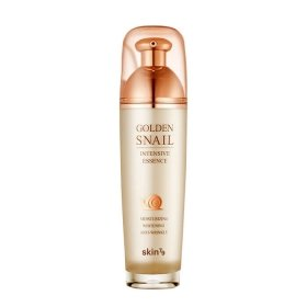 Эссенция для лица Skin79 Golden Snail Intensive Essence