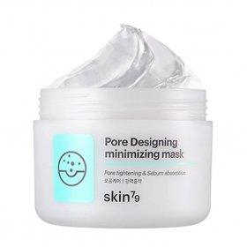 Маска для лица Skin79 Pore Designing Minimizing Mask