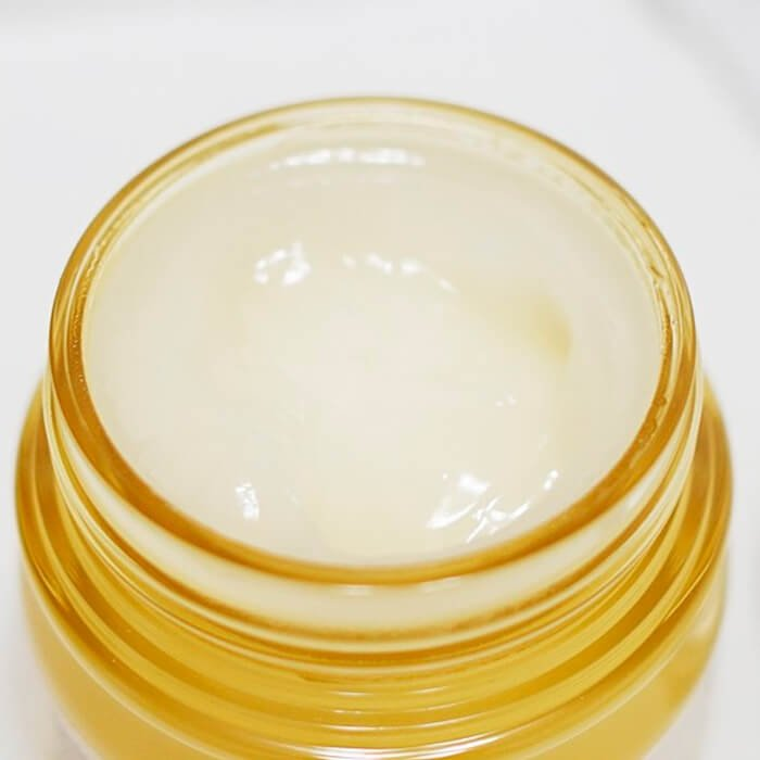 Крем для лица Skinfood Yuja Water C Cream