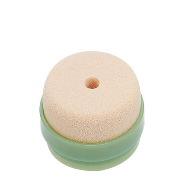 Спонж для ВВ крема Skinfood Agabe BB Cream Sponge