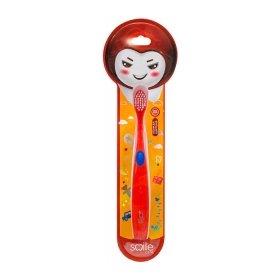 Детская зубная щётка Smile Care - Мягкая