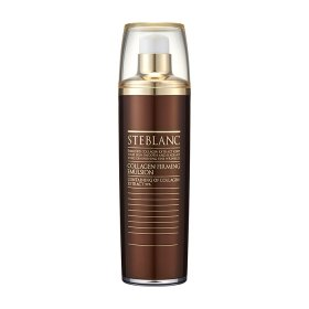 Эмульсия для лица Steblanc Collagen Firming Emulsion