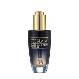 Сыворотка для лица Steblanc Black Snail Repair Ampoule
