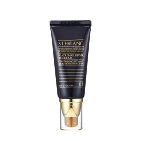 ВВ крем Steblanc Black Snail Repair BB Cream
