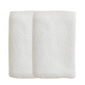 Кухонное полотенце Sungbo Cleamy Lovely Dish Towel (2 шт.)