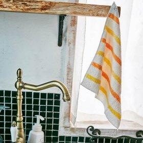 Кухонное полотенце Sungbo Cleamy Viscose Rayon Dishcloth (2 шт.)