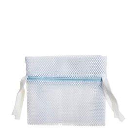 Мешок-сетка для стирки Sungbo Cleamy Laundry Net For Bed Cover