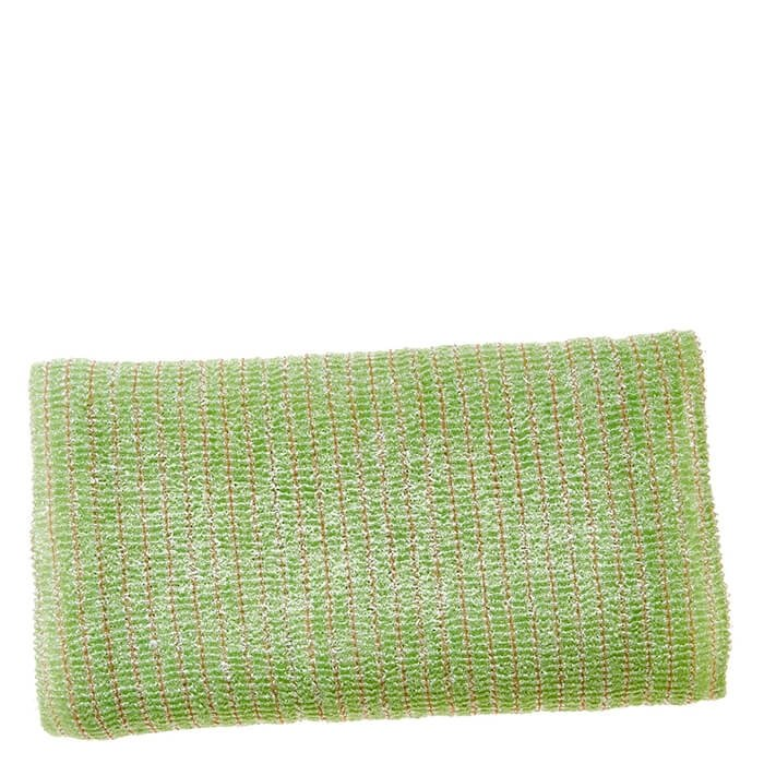 Мочалка для душа Sungbo Cleamy Corn Shower Towel