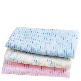 Мочалка для душа Sungbo Cleamy Noble Shower Towel