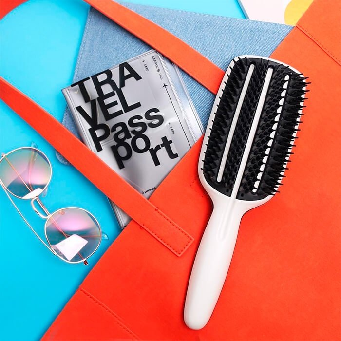 Расческа для волос Tangle Teezer Blow-Styling Full Paddle