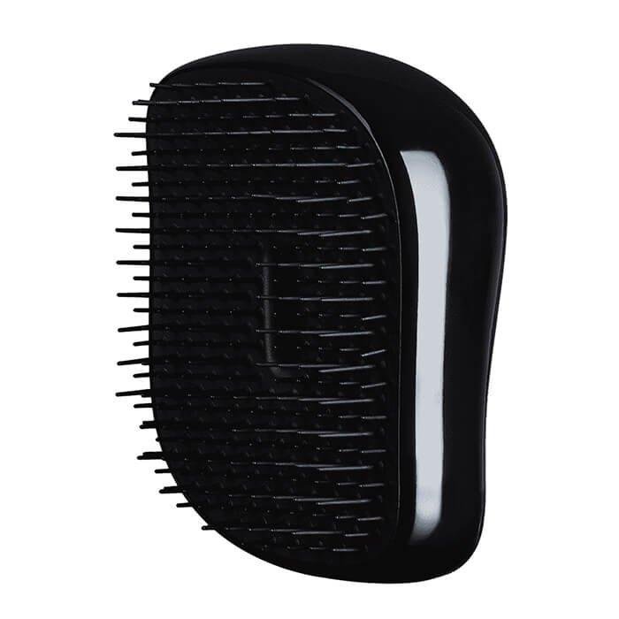 Расческа для волос Tangle Teezer Compact Styler - Men's Compact Groomer