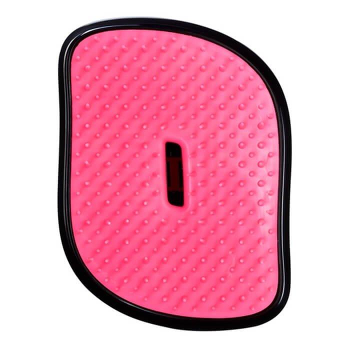 Расческа для волос Tangle Teezer Compact Styler - Pink Sizzle