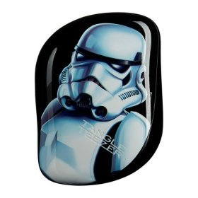 Расческа для волос Tangle Teezer Compact Styler - Star Wars Stormtrooper