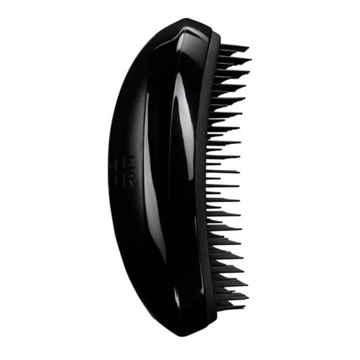 Расческа для волос Tangle Teezer Salon Elite - Midnight Black