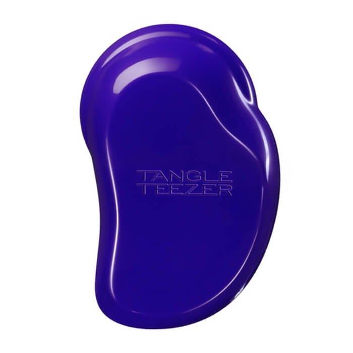 Расческа для волос Tangle Teezer The Original - Plum Delicious